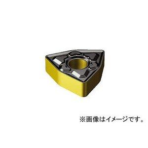 バーゲンで サンドビック/SANDVIK 3210(6952461) T-Max P 旋削用ネガ・チップ WNMG060412KM T-Max 3210(6952461) WNMG060412KM 入数:10個 取り寄せ商品のため納期確認後に発送, 全ての:459bd5bb --- iplounge.minibird.jp