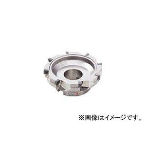 【日本産】 三菱マテリアル/MITSUBISHI スーパーダイヤミル ASX400250C22R(6568645) 取り寄せ商品のため納期確認後に発送, 人形の丸富:c537a571 --- pyme.pe