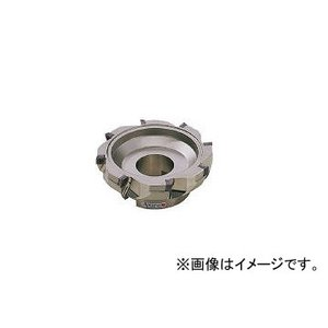 【驚きの値段で】 三菱マテリアル/MITSUBISHI スクリューオン式肩削り用正面フ ASX400R12506E(2256452) 取り寄せ商品のため納期確認後に発送, S4R:39b9e0c3 --- pyme.pe