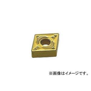 新着 三菱マテリアル COAT CNMG120404MH/MITSUBISHI M級ダイヤコート COAT CNMG120404MH UE6035(6602827) 入数:10個 取り寄せ商品のため納期確認後に発送, ドールハウス Morefun:cfc60f1d --- dpu.kalbarprov.go.id