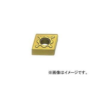 【オープニング大セール】 三菱マテリアル/MITSUBISHI チップ COAT COAT CNMG190616GH US7020(1667190) US7020(1667190) 入数:10個 取り寄せ商品のため納期確認後に発送 チップ/送料無料!, ユイチョウ:f35fcfec --- parker.com.vn
