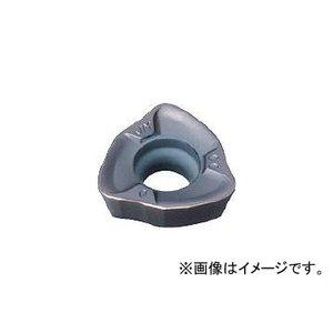 入園入学祝い 三菱マテリアル/MITSUBISHI カッタ用インサートチップ COAT JDMT09T320ZDSRJM FH7020(6861245) 入数:10個, 家具の里 ecbf8b71