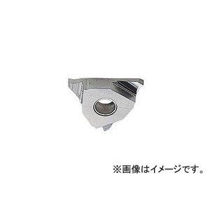 ビッグ割引 三菱マテリアル MGTR43270/MITSUBISHI UTI20T(1183630) P級超硬溝用チップ 超硬 超硬 MGTR43270 UTI20T(1183630) 入数:10個 取り寄せ商品のため納期確認後に発送/送料無料!, 織部の器/千瓢:cdfce585 --- edneyvillefire.com