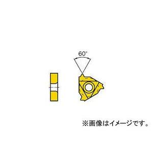 【税込】 三菱マテリアル/MITSUBISHI P級UPコート COAT VP10MF(6862357) MMT16ER100ISO P級UPコート VP10MF(6862357) 入数:5個 MMT16ER100ISO 取り寄せ商品のため納期確認後に発送, 【別倉庫からの配送】:eda2e296 --- e-arabic.com