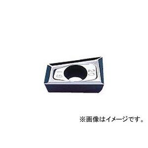 素晴らしい 三菱マテリアル 超硬/MITSUBISHI P級超硬カッター用ポジチップ 超硬 HTI10(6567622) QOGT1651RG1 HTI10(6567622) QOGT1651RG1 入数:10個 取り寄せ商品のため納期確認後に発送, カスタムパーツ ネクストドア:15c12406 --- peggyhou.com