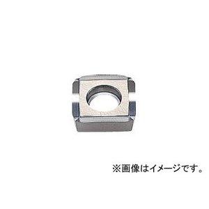 人気ブランドを 三菱マテリアル/MITSUBISHI P級サーメット一般 CMT CMT SPCA53Z NX2525(6782141) SPCA53Z NX2525(6782141) 入数:10個 取り寄せ商品のため納期確認後に発送, シエルタ:a615f613 --- iplounge.minibird.jp