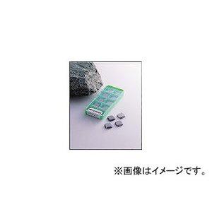 【期間限定!最安値挑戦】 三菱マテリアル/MITSUBISHI チップ COAT SRG30C VP15TF(2254328) 入数:10個, natural standard dd1165b7