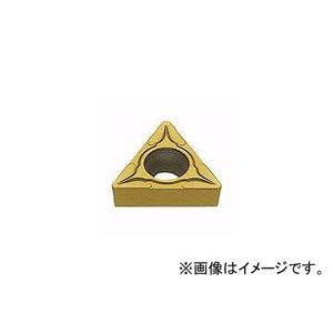 【★超目玉】 三菱マテリアル/MITSUBISHI M級ダイヤコート旋削チップ COAT TCMT130304 US735(2473364) 入数:10個, Brazing c2742229