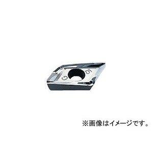 お見舞い 三菱マテリアル/MITSUBISHI P級超硬カッター用ポジチップ COAT XDGT1550PDFRG16 TF15(2481693) 入数:10個, Goodsania 6e3f872f