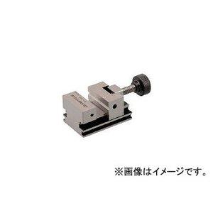【受注生産品】 スーパーツール SPV165H(3376559)/SUPER TOOL 精密バイス(300×125×90、125×165×40) SPV165H(3376559) TOOL JAN:4967521288736 取り寄せ商品のため納期確認後に発送, グッドドッグスジャパン:2640ff46 --- frmksale.biz