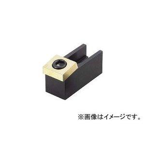 【時間指定不可】 イマオコーポレーション/IMAO MBATC12A(2927063) アジャストトークランプ 28.5×85.6 MBATC12A(2927063) 28.5×85.6 JAN:4995889796440 取り寄せ商品のため納期確認後に発送, トウワマチ:635da630 --- blog.buypower.ng