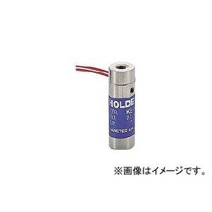 いいスタイル カネテック/KANETEC 電磁ホルダー KE6B(1077449) JAN:4544554403093, ナチュラル美健 1cd78f10