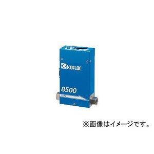 最愛 コフロック/KOFLOC 表示器付マスフローコントローラ コフロック/KOFLOC 8500MC220 取り寄せ商品のため納期確認後に発送, Field Boss:412b7ff1 --- l2u.su
