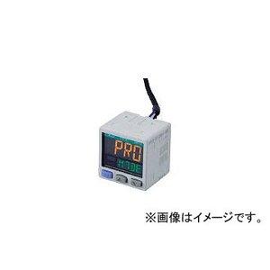 上等な CKD デジタル圧力センサ PPXR01P6M 取り寄せ商品のため納期確認後に発送/送料無料!, BROOCH:ce37ead7 --- showyinteriors.com
