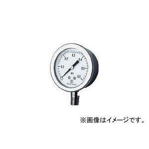 憧れ 長野計器/NAGANOKEIKI グリセン入圧力計 GV5017325.0MP(1576038) JAN:4547399011553 取り寄せ商品のため納期確認後に発送, U&JMac's:df526c5d --- e-arabic.com