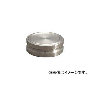 最大の割引 新光電子/SHINKO 円盤分銅 1kg M1級 M1DS1K(3924386), ジュエリーラピネス e545b08d
