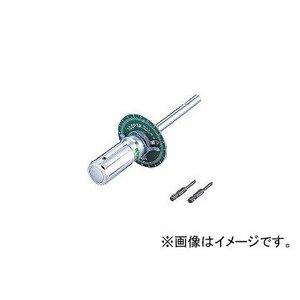 当社の 中村製作所/NAKAMURAMFG 傘形トルクドライバー N10DPSK2(2514249), cocorara 041a88e8