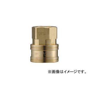 【メール便不可】 長堀工業/NAGAHORI 長堀工業/NAGAHORI クイックカップリング 真鍮製 TL型 真鍮製 オネジ取付用 CTL08SF2(3645266) JAN:4560291323234 オネジ取付用 取り寄せ商品のため納期確認後に発送, PLEASURE TREE:9fc60b23 --- blog.buypower.ng