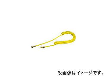 DIXCEL クラウン フロント SD 3119325 ブレーキローター (ディクセル) GRS204 08/02〜12/12 Athlete