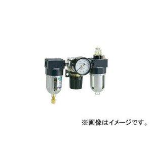 【 開梱 設置?無料 】 日本精器 BN250120(1035410)/NIHONSEIKI FRLユニット20A FRLユニット20A BN250120(1035410) JAN:4580117340214 取り寄せ商品のため納期確認後に発送, きものセレクトショップkirakukai:e3044483 --- blog.tiendaswipe.com