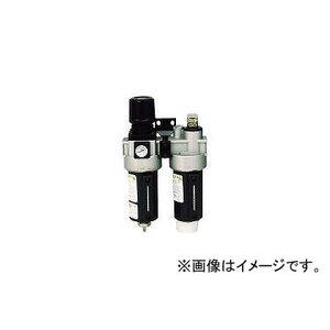 最上の品質な 日本精器/NIHONSEIKI FRLユニット15Aモジュラー接続タイプ BN25T515(2155893) JAN:4580117340375, 武蔵町 251572d5