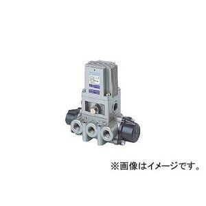 最高の品質 日本精器/NIHONSEIKI 4方向電磁弁10AAC200V7Mシリーズシングル BN7M4310E200(1045547) JAN:4580117341365, Poccarino ポッカリーノ f5952134