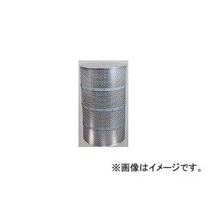 豪華で新しい 東海工業/TOKAI TKF 水用フィルター φ300×500(Mカプラ) TW40A2P(4185641) JAN:4560403150529, GoodBaby(グッドベビー) 888519cc