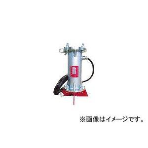 【即日発送】 日本マグネティックス 標準型/MAGNETICS 電磁式マグハンマ 標準型 SIC2A 取り寄せ商品のため納期確認後に発送, 芽室町:266dd3e4 --- abizad.eu.org