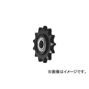 片山チエン エンプラアイドラー50C13ホイル EPID50C13D15(2244829) JAN:4560125571343