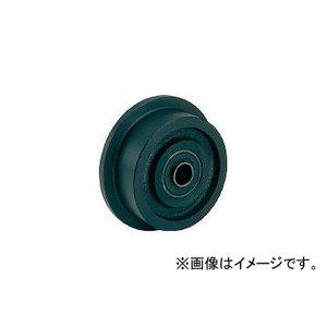 本物保証!  丸喜金属本社 C1200150(3543480) L型 150mm/MARUKI 枠無トロッシャー重量車 150mm L型 C1200150(3543480) JAN:4531588003245 取り寄せ商品のため納期確認後に発送, デオドラントライフ イット:b0d49a6a --- kralicetaki.com