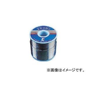 2019最新のスタイル 石川金属/ISHIKAWA S6010(1166743) ステクロン60E1.0mm S6010(1166743) 石川金属/ISHIKAWA JAN:4562155670331 取り寄せ商品のため納期確認後に発送, スキーショップ アミューズ:0ea179ff --- dpu.kalbarprov.go.id