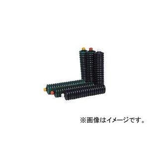 殿堂 ヤマダコーポレーション/YAMADA マイクロマルチグリスリチウム 85ml MMG80MP(1128591) JAN:4945831001108, こどもくらぶおもちゃくらぶ 44e1f115