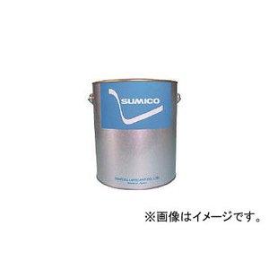 【同梱不可】 住鉱潤滑剤/SUMICO モリHDグリースNo.2 グリース(高荷重用リチウムグリース) モリHDグリースNo.2 2.5kg HDG252(1230760) 2.5kg JAN:4906725213250 住鉱潤滑剤/SUMICO 取り寄せ商品のため納期確認後に発送, 暮らしの総合デパート ケベック:dae11e92 --- affiliatehacking.eu.org