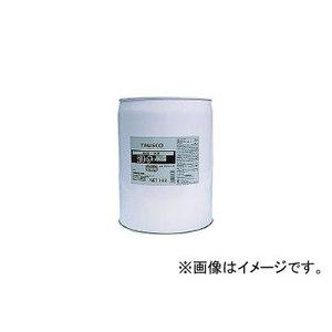 高速配送 トラスコ中山/TRUSCO αクリーナー 18L ECOCLC18(2437228) JAN:4989999440539, コスメプリマ f1746124
