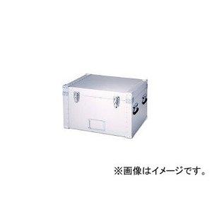 【ふるさと割】 ダイトウトランク/DAITOU 大型アルミ合金製トランク C型 ST8800, 大岡村 301dbcda
