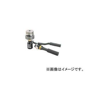 人気提案 泉精器製作所/IZUMI 一体型油圧式パンチャ SH5PDGA 取り寄せ商品のため納期確認後に発送, アイエスマート:abaa5139 --- ancestralgrill.eu.org
