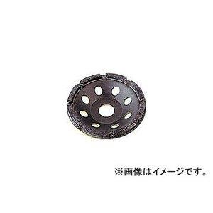 本物の 大見工業/OMI ハンディーショッター替刃 SYO110H(4305761), エリザベス宝石 c6eee6cc