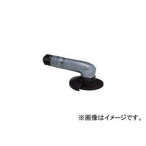 良質  ヨコタ工業/YOKOTA G4SA(1769146) ディスクグラインダ G4SA(1769146) JAN:4582116923085 取り寄せ商品のため納期確認後に発送, カシマグン:ad038199 --- blog.buypower.ng