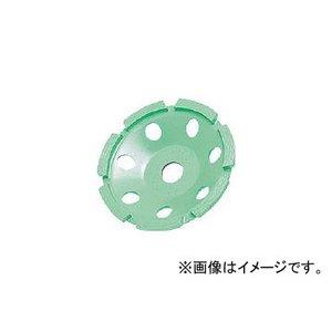 超人気高品質 ロブテックス/LOBSTER ダイヤモンドカップホイール乾式汎用品 ダブルカップ CDP4(1239783) JAN:4963202021913, ドリーム 0512809a