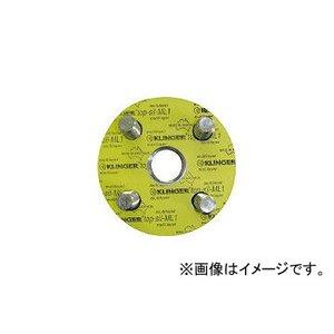 有名ブランド 亜木津工業/AKITSUKOGYO フランジパッキン ML110K80A(3202780) JAN:4571115515186 取り寄せ商品のため納期確認後に発送, オオミシマチョウ:ee91d745 --- cartblinds.com