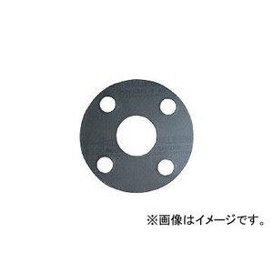 人気商品の 亜木津工業/AKITSUKOGYO 膨張黒鉛ガスケット(ステンレス爪付鋼板入り) PSM10K80A(3613216) JAN:4571115515872, グンマグン 644383e8