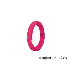 日本に タブチ タブチ/TABUCHI/TABUCHI 保温付架橋ポリエチレン管ピンク16mm×30M HC16HON5P30MMAKI(3281205) JAN:4560111023672 取り寄せ商品のため納期確認後に発送/送料無料!, レフォルモ:34f71761 --- fukuoka-heisei.gr.jp