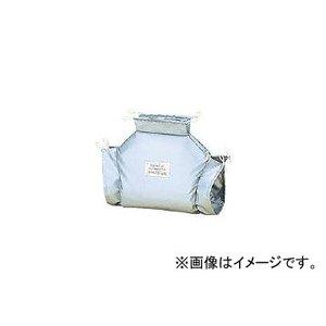 卸し売り購入 ヤガミ/YAGAMI グローブバルブ用保温ジャケット TJVG15A, 妙高高原町 2db8a8df