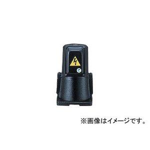 【再入荷】 テラル/TERAL クーラントポンプ(自吸型) VKN055A(3872271), インテリア西岡(輸入家具&雑貨) 430a2b18