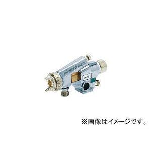品質のいい アネスト岩田 口径1.8mm/ANEST-IWATA 接着剤用ガン(自動ガン WAガンベース) 口径1.8mm WAガンベース) COGA20018(3807312) 接着剤用ガン(自動ガン JAN:4538995101359 取り寄せ商品のため納期確認後に発送/送料無料!, ザオー:300c805e --- lbmg.org