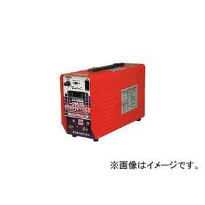 魅了 日動工業/NICHIDO 単相200V専用 直流溶接機 デジタルインバータ溶接機 単相200V専用 DIGITAL160DSK(3377288) 直流溶接機 JAN:4937305040300 取り寄せ商品のため納期確認後に発送, 大黒屋 ブランド館:d3956e00 --- evilcorplab.com