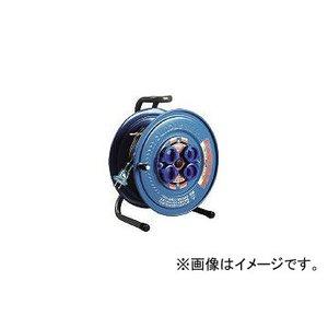 良質  ハタヤリミテッド/HATAYA SS30(3274659) 30m 単相100V 防雨型コードリール サンデーレインボーリール 単相100V 30m SS30(3274659) JAN:4930510405629 取り寄せ商品のため納期確認後に発送, ミマタチョウ:e31dcd30 --- blog.buypower.ng