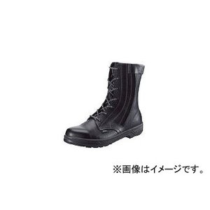 高級ブランド シモン/SIMON 安全靴 SS33C付 長編上靴 長編上靴 安全靴 SS33C付 27.5cm SS33C27.5(3683061) JAN:4957520144584 取り寄せ商品のため納期確認後に発送, 中古ラケットワールド:c862061f --- rise-of-the-knights.de