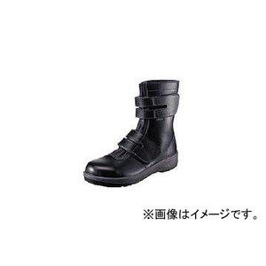 【内祝い】 シモン/SIMON 安全靴 長編上靴 7538黒 7538黒 26.5cm 26.5cm 7538BK26.5(3681076) 長編上靴 JAN:4957520107862 取り寄せ商品のため納期確認後に発送, アップスイング:a7b000d2 --- rise-of-the-knights.de