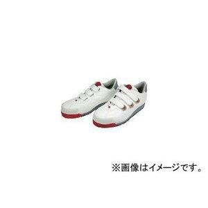 印象のデザイン ドンケル 28.0cm/DONKEL 白 DIADORA 安全作業靴 アイビス 白 28.0cm IB11280(3881512) DIADORA JAN:4979058755247 取り寄せ商品のため納期確認後に発送, 神戸ミニアチュール:8f5b6d2f --- rise-of-the-knights.de